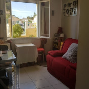 Vente maison / villa Tourves 324 000€ - Photo 6
