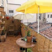 Vente appartement Montpellier 225700€ - Photo 4