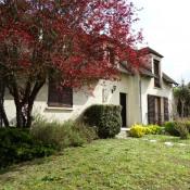 Vente maison / villa Eaubonne