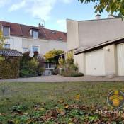 Sale house / villa Arnouville les gonesse 255000€ - Picture 4
