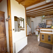 Sale house / villa Sonnay 229000€ - Picture 6