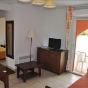 Vente appartement Prayssac 59400€ - Photo 8