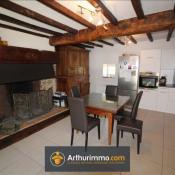 Vente maison / villa Belley 294975€ - Photo 5