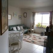 Sale apartment La ferte sous jouarre 220000€ - Picture 1