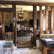 Vente maison / villa Charleval