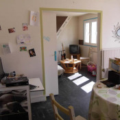 Location appartement Romilly sur Andelle