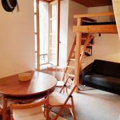 Vente appartement Colmars