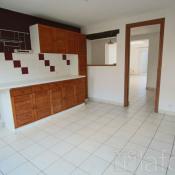 Vente maison / villa Seclin