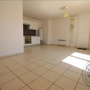 Sale apartment Auneau 87 500€ - Picture 3
