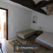 Vente maison / villa Lavours 100000€ - Photo 7