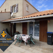 Sale house / villa Aytre 400000€ - Picture 1