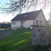 Vente maison / villa Combray