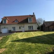 Location maison / villa Albert