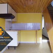Sale house / villa Aigrefeuille d aunis 124800€ - Picture 2