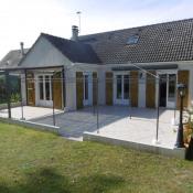 Sale house / villa Marines