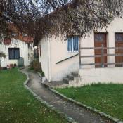 Vente immeuble Saint Laurent Blangy