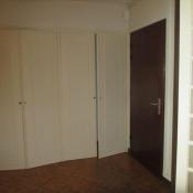 Sale apartment Dinan 129600€ - Picture 3