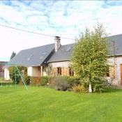 Sale house / villa Valmont 219350€ - Picture 2