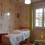 Sale house / villa Arnouville les gonesse 364000€ - Picture 6
