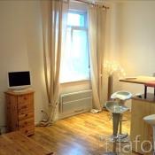 Sale apartment Haubourdin
