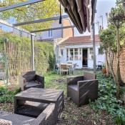 Vente maison / villa Bordeaux