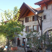 Sale house / villa St Julien en Genevois