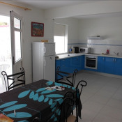 Rental apartment Ste anne 1 000€ CC - Picture 5