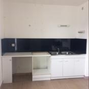Location appartement Villers Sur Mer