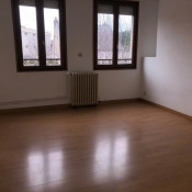 Sale apartment Villers cotterets 86 900€ - Picture 5