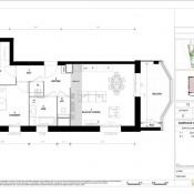 Vente appartement Annecy 314000€ - Photo 1