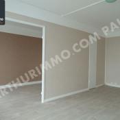 Vente appartement Pau 150000€ - Photo 5