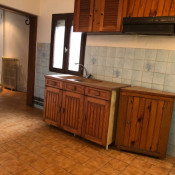 Sale apartment Villers cotterets 86 900€ - Picture 4