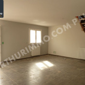 Vente appartement Artiguelouve 110 890€ - Photo 1
