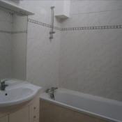 Sale apartment La ferte sous jouarre 169000€ - Picture 8