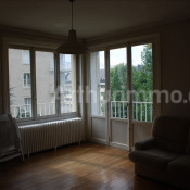Sale apartment Caen 164000€ - Picture 8