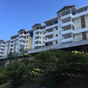 Location appartement St Denis