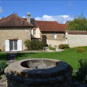 Vente de prestige maison / villa Pouilly en auxois 495000€ - Photo 4