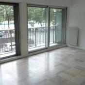Location appartement Rouen