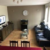 Vente maison / villa Lomme