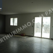 Vente appartement Artiguelouve 113 980€ - Photo 1