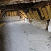 Vente appartement Dourdan 303000€ - Photo 4