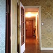 Vente appartement Lourdes 60990€ - Photo 5