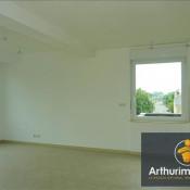 Vente appartement Etables sur mer 106500€ - Photo 3