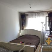 Sale house / villa Gonesse 243000€ - Picture 6