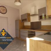 Sale house / villa Rochefort 247680€ - Picture 4