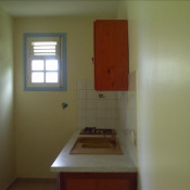 Rental apartment Le robert 700€ CC - Picture 6