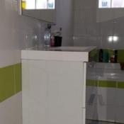 Vente appartement Lourdes 115000€ - Photo 6