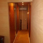 Vente appartement Lourdes 187000€ - Photo 4