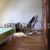 Sale house / villa Toussaint 251450€ - Picture 9