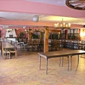 Sale building La salle 273000€ - Picture 2